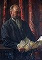 Karl Inama von Sternegg.jpg