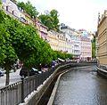 Karlovy Vary downtown 1..jpg