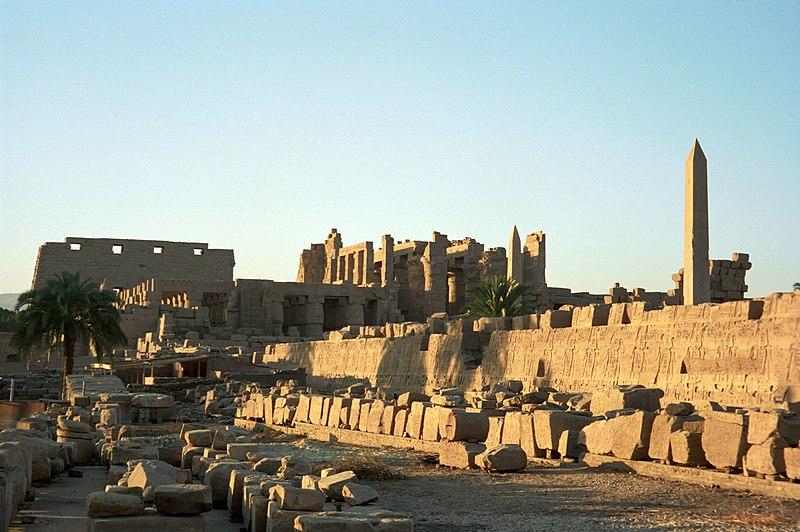 File:Karnak20(js).jpg