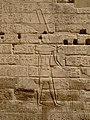 Karnak Tempel 19.jpg