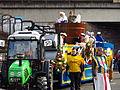 Karnevalszug-beuel-2014-59.jpg