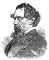 Karol Dickens - portret.png
