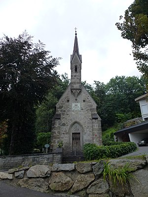 Karrösten-Königskapelle.JPG