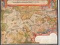 Karte über den Bornheimer Berg und Frankfurt.jpg