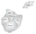 Karte Appenzell Innerrhoden Bezirke.png