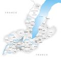 Karte Gemeinde Bernex-fr 2007.png