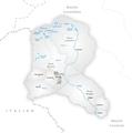 Karte Gemeinde Linescio.png