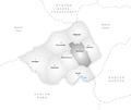 Karte Gemeinde Neuendorf.png