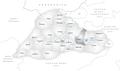 Karte Gemeinde Vicques.png