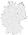 Karte Magdeburg in Deutschland.png