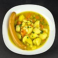 Kartoffelsuppe mit Bockwurst-8637.jpg
