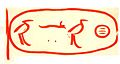 Kartu Chufu01.JPG