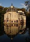 kasteeltrompenburgh