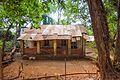 Kasturba Rd, Matheran, Maharashtra 410102, India - panoramio (111).jpg