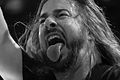 Kataklysm @ 70000 tons of metal 2015 04.jpg