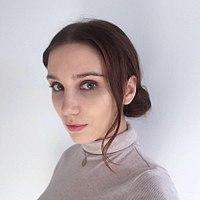 Katarzyna Babis 2017.jpg