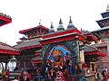 Kathmandu Durbar Square IMG 2284 42.jpg