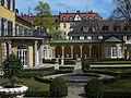 Katholische Akademie Bayern - Schloss 008.jpg