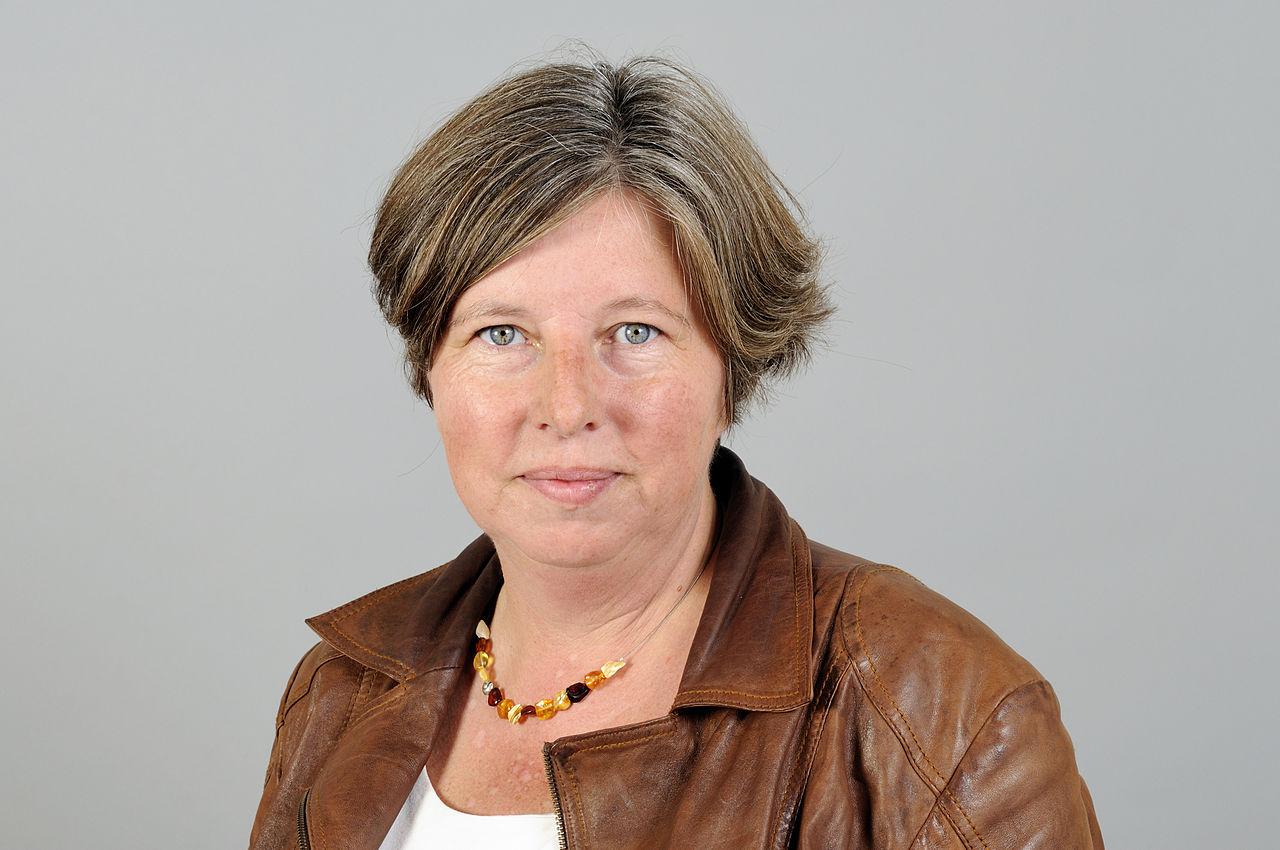 Katrin Lompscher (Martin Rulsch) 1.jpg