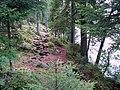 Kattilajärven aluella. Foto by Victor Belousov - panoramio.jpg