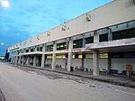 Kavala International Airport 4.jpg