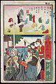 Kawasaki, Yajiro and Kitahachi LACMA M.84.31.532.jpg