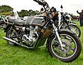 Kawasaki Z1300 (1985) - 8054653875.jpg
