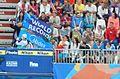 Kazan 2015 - WR.JPG