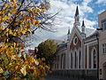 Kazan Lutheran Church.JPG