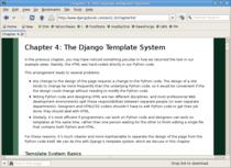 Kazehakase on Ubuntu.png