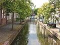 Kazernebrug Leiden.jpg