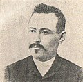 Kazimierz Pietkiewicz.jpg
