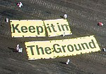 Keep it in the ground (cropped).jpg