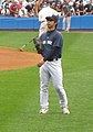 Kei Igawa Yankee Stadium.jpg