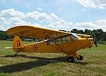 Keiheuvel Piper L-18C Super Cub OO-VIW.JPG