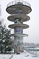 Keimola tower close-up winter 2007.jpg