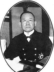 Keisuke Okada 3.jpg