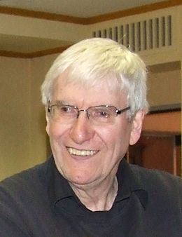 Keith Johnstone 2008.jpg