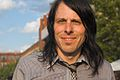 Ken Stringfellow (Jan 2009).jpg