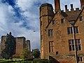 Kenilworth Castle - panoramio (14).jpg