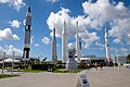 Kennedy Space Center (35794824830).jpg