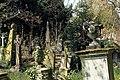 Kensal Green Cemetery 15042019 027 5970.jpg