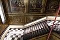 Kensington Palace 5.jpg