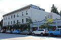 Kenton Hotel - Portland Oregon (Kenton neighborhood) 2.jpg