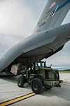 Kentucky Air Guard joins with Army Rapid Port Opening Element for U.S. Transportation Command earthquake-response exercise 130806-Z-VT419-222.jpg