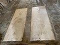 Kepi i Rodonit Shqiperi 11.jpg