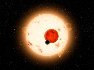 Kepler-16.jpg