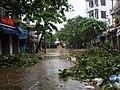 Ketsana 2009, Hue, Vietnam 4.JPG