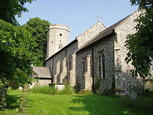 KettlestoneChurch(DavidWilliams)Jun2006.jpg
