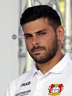 Kevin-Volland-August2018.jpg